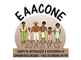 Logo of EAACONE