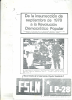 image of mupi_lp28_insurreccion_197907_01-Thumbnail.jpg